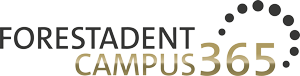 Campus365