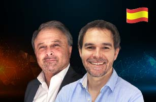 Innovación en ortodoncia – Dr. Becerra y Dr. Palmas