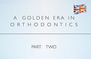 The Golden Era - Part 2